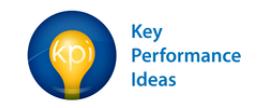 Key Performance Ideas Inc.