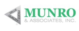 Munro Capital