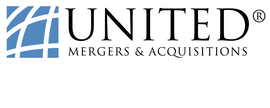 United Mergers & Acquisitions