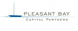 Pleasant Bay Capital Partners