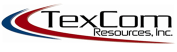 TexCom Resources Inc.