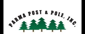 Parma Post & Pole, Inc.