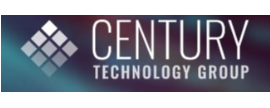 Century Technology Group