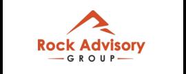 Rock Advisory Group
