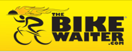 The Bike Waiter
