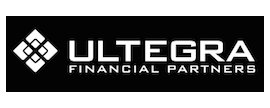 Ultegra Financial Partners