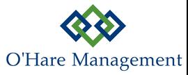 O'Hare Management