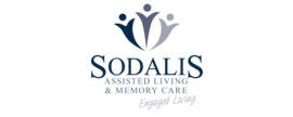 Sodalis Senior Living