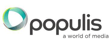 Populis