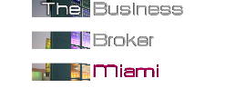 Business Broker of Miami
