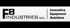 FB Industries