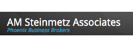 A.M. Steinmetz Associates