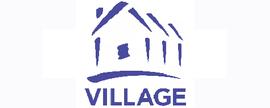 Village Real Estate Services