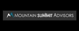 Mountain Summit Advisors LLC