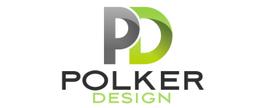 Polker Design