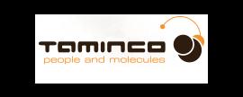 Taminco NV