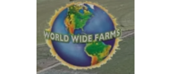 World Wide Farms, Inc.