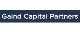 Gaind Capital Partners