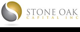 Stone Oak Capital Inc.