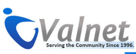 Valnet Telecommunication
