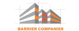 Barrier Companies
