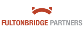 Fultonbridge Partners LLC