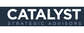 Catalyst Strategic Advisors