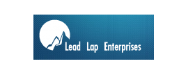 Lead Lap Enterprises