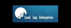 Lead Lap Enterprises