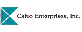 Calvo Enterprises