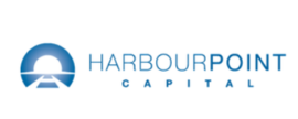 Harbour Point