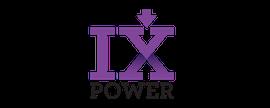 IX Power