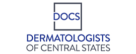 Dermatologists of Central States