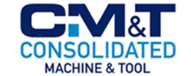 Consolidated Machine & Tool