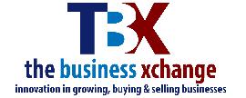 The Business Xchange