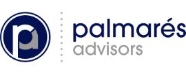 Palmares Advisors