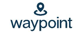 Waypoint Investments