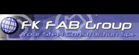 FABcar LLC
