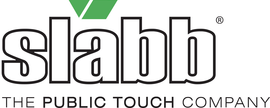 Slabb, Inc