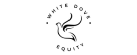 White Dove Equity
