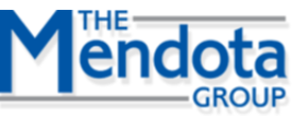 The Mendota Group