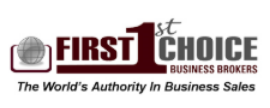 First Choice Business Brokers - Phoenix, AZ