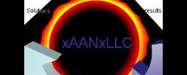 Xaanx LLC