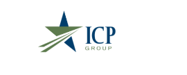 ICP Group