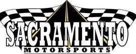 Sacramento Motor Sports