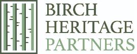 Birch Heritage Partners