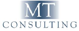 MT Consulting