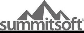 Summitsoft Corporation