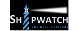 Shipwatch Business Advisors