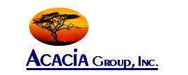 Acacia Group, Inc.